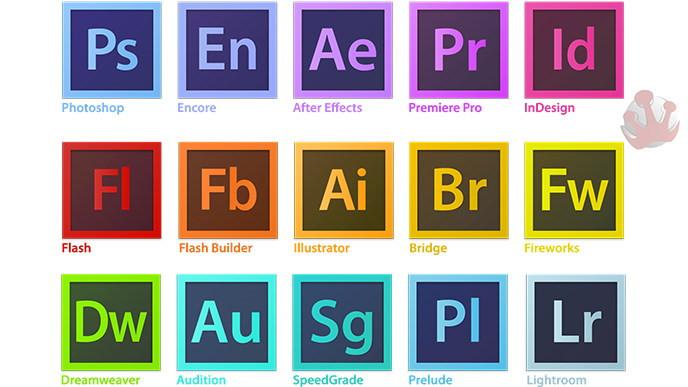 Adobe_Illustrator_2020_v24.3_MacOS